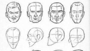 Drawing Eyes Loomis Loomis Drawing References In 2018 Pinterest Drawings Art and