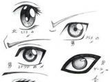Drawing Eyes On Procreate 164 Best Procreate Tutorials Ideas Images Drawing Techniques