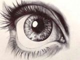 Drawing Eyes Sideways 47 Best Vivid Eyes Hand Drawn Images Drawings Eyes How to Draw