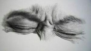 Drawing Eyes Squeezed Shut 123 Best Pencil Art Images Drawings Art Drawings Beauty Hacks