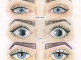 Drawing Eyes Symmetrical August 06 2017 at 04 46am From Utrippy Random 3 Pinterest
