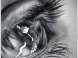 Drawing Eyes Tears 142 Best How to Draw Eyes Images