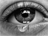 Drawing Eyes Tears Karakalem A Izimler Portraits In 2018 Pinterest Drawings Art