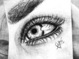 Drawing Eyes Tears Pin by Christine Connor On Art Pinterest Eyes Crying Eyes and