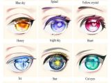 Drawing Eyes Tutorial Anime Pin by Alyson On Tutorials In 2018 Pinterest Drawings Anime