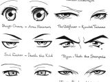 Drawing Eyes Tutorial Anime Pin by Maria Polischuk On N D N N Dµd Don D N Dod D D D D D D D Drawings Anime