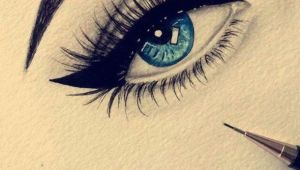 Drawing Eyes with Sharpie Pin by Elisabeth Quisenberry On Art Inspiration Eyes Pinterest
