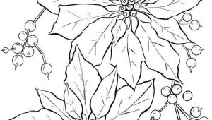 Drawing Flower Emoji Best 29 Flower Emoji Text Fabio Bortolani