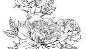 Drawing Flower Motif 173 Best Drawings Flowers More Images Flower Designs Coloring