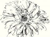 Drawing Flowers From Different Angles How to Draw and Sketch Flowers In Various Mediums