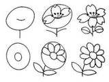 Drawing Flowers Lesson Plans 32 Best Teaching Kids How to Draw Animals Images Learn to Draw