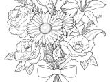 Drawing Flowers Picture Hd the A Z Guide Of Flower Images Hd