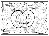 Drawing Flowers Template Black and White Drawings Easy Drawing Template Simple Media Cache