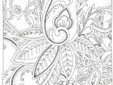 Drawing Flowers Template the Future Of Cool Flower Designs