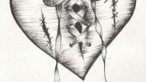 Drawing for Heart Broken D D N N N D N D D D N N D D N D Dµd Zeichnen Ideen In 2018 Pinterest Drawings