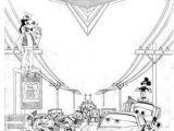 Drawing Gag Cartoons 77 Best Disney Pencil Drawings Images