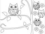 Drawing Ghost Eyes Bat Coloring Pages New Coloring Pages Simple Ghost Drawing 24
