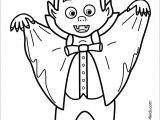 Drawing Ghost Eyes Easy Coloring Pages Halloween Awesome Coloring Pages Simple Ghost