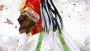 Drawing Girl Kimono 1158 Best Kimono Images Anime Girls Manga Anime Manga Girl