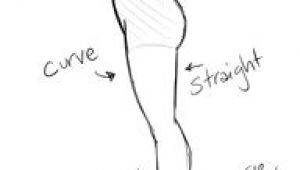 Drawing Girl Legs Good Tip for Drawing Legs Everything Pinterest Drawings