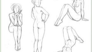 Drawing Girl Poses Pin by Emzdrawings On Poses In 2018 Pinterest Drawings Pin Up