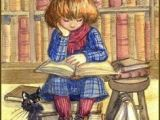 Drawing Girl Reading A Book 551 Best the Lady and the Book Images Books to Read Reading Art