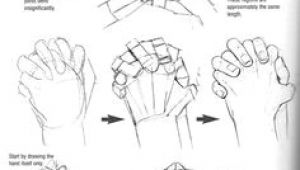 Drawing Hands 101 115 Best How to Draw Hands Images In 2019 How to Draw Hands