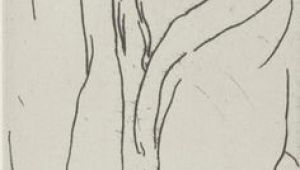 Drawing Hands 1948 – Litografia 98 Best Line Drawings Images Henri Matisse Matisse Drawing