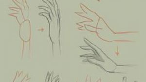 Drawing Hands Basic Shapes 1288 Best Basic Drawing Images