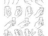 Drawing Hands Bts 377 Best Hand Reference Images In 2019 How to Draw Hands Ideas