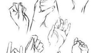 Drawing Hands Challenge 170 Best Drawing Reference Arms Hands Images Sketches Drawing