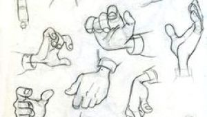 Drawing Hands Comic 114 Best How to Draw Hands Images How to Draw Hands Drawing Hands
