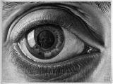 Drawing Hands Escher Analysis Drawing Hands 1948 by M C Escher Surrealism Allegorical Painting