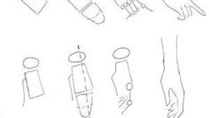 Drawing Hands Fashion Illustration 155 En Iyi Hand Drawing Goruntusu Drawing Hands Figure Drawing Ve