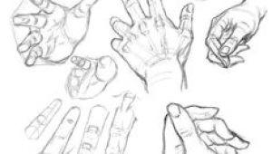 Drawing Hands foreshortening 654 Besten Zeichnen Bilder Auf Pinterest In 2019 Drawings