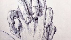 Drawing Hands From Imagination Pin by Laia Alonso Gil On Uau Draws Pinterest Imagination and