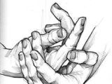 Drawing Hands Guide 37 Best Draw Hands Images Drawing Hands Ideas for Drawing
