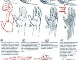 Drawing Hands In Pockets 115 Best How to Draw Hands Images How to Draw Hands Drawing Hands