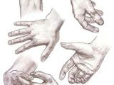 Drawing Hands In Pockets 337 Best Art Hands Images Drawings Drawing Hands Hand Drawn
