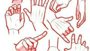 Drawing Hands is Hard 115 Best How to Draw Hands Images How to Draw Hands Drawing Hands