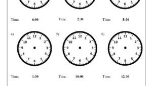 Drawing Hands On Clocks Year 3 Drawing Hands On Clocks School Math Pinterest Worksheets