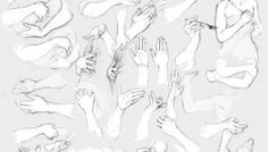 Drawing Hands Reddit 74 Best Pose Images Drawing Techniques Drawings Sketches