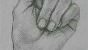 Drawing Hands Shading for Bridget who Loves to Draw Hands Art Drawings Pencil