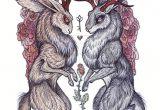 Drawing Heart Deviantart Rare Hearts by Caitlinhackett On Deviantart Art Art Art Prints