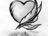 Drawing Heart with Pencil 40 Best Drawings Images Ideas for Drawing Pencil Drawings Paintings