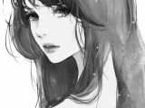 Drawing Hot Eyes Pin by Adalinda On 3 Pinterest Anime Art Anime and Drawings