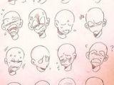 Drawing Human Cartoons 740 Best Cartoon Tutorials Images In 2019 Drawing Tutorials Ideas
