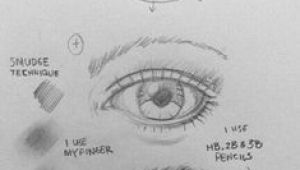 Drawing Human Eye Tutorial 4860 Best Drawing Images In 2019 Drawing Tutorials Drawing Tips