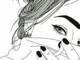 Drawing Icons Tumblr Black Girl Icons Tumblr Favim Com 4147384 A A C T A N D N N D Dod D N N N
