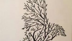 Drawing Ideas About Nature 30 Beautiful Tree Drawings and Creative Art Ideas From top Artists